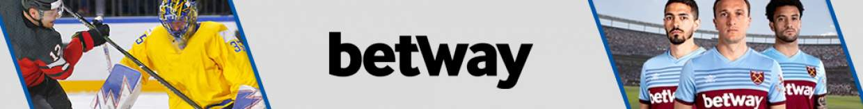 betway banner