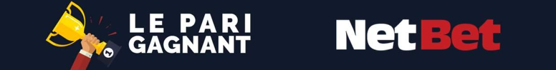 Netbet banner