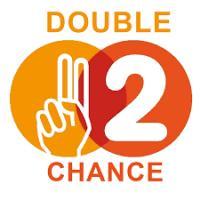 Pari double chance