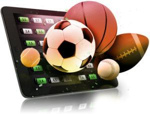 Fournisseur logiciels paris sportif