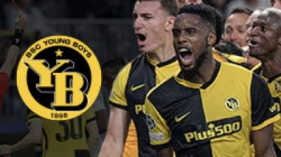 young boys manchester united