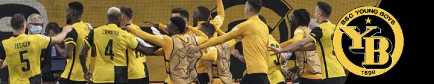exploit young boys manchester united