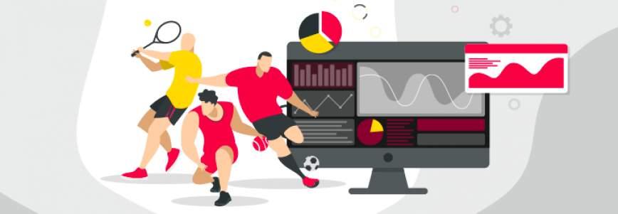 analyse sportive