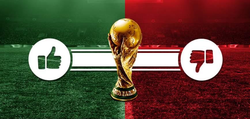 coupe du monde tous les deux ans