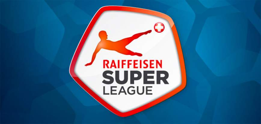 transferts Super League Suisse 2021/2022