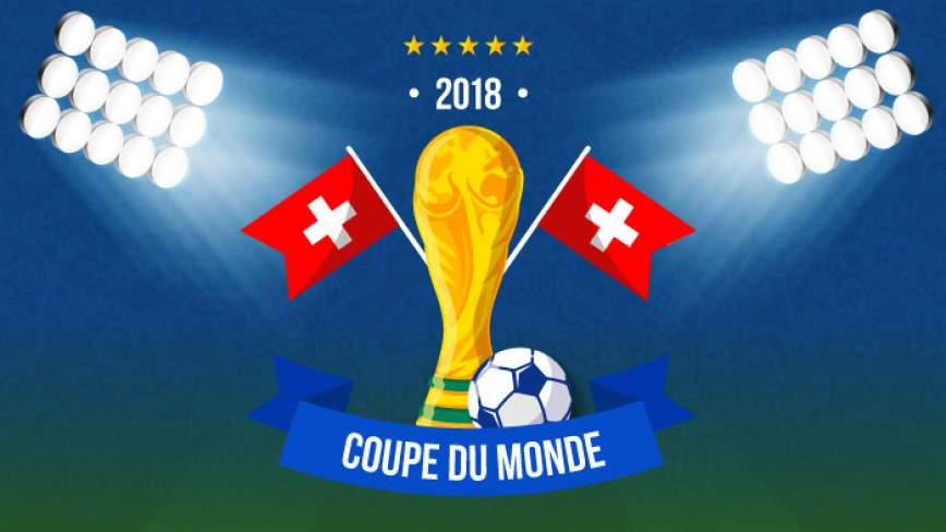 Coupe du Monde 2018 Russie groupe E